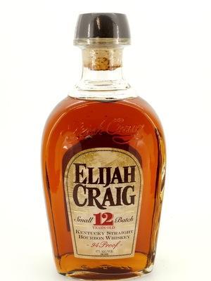 エライジャ・クレイグ Elijah-Cr...