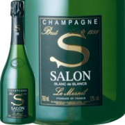 サロン Salon