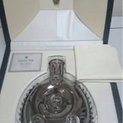 ルイ13世 ブラックパール空瓶