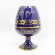 マーテル ナポレオン エクストラ 青陶器 替栓付き