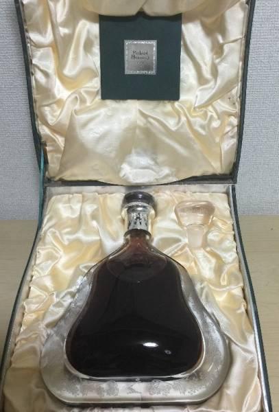 Hennessy Richard ヘネシーリシャール 700ml