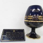 マーテル ナポレオン エクストラ 青陶器