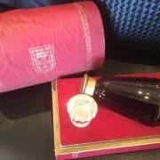 古酒◆カミュ「カラフェ バカラクリスタル◆箱栓付22000円