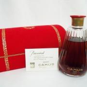 CAMUS カラフェ バカラボトル