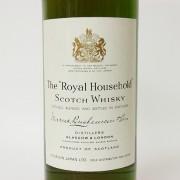 ザ・ロイヤルハウスホールド (The Royal Household) 79000