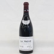 ラ・ターシュ 2005年 LA TACHE